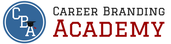 The Career Branding Academy